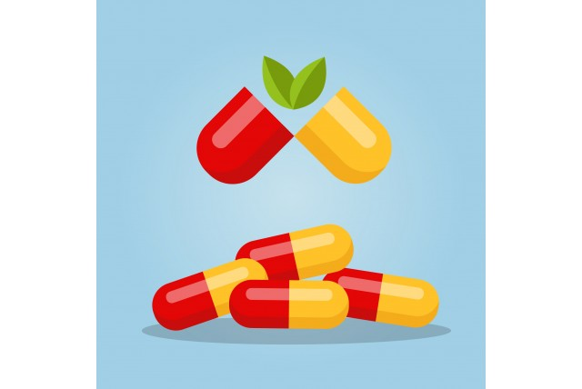 Best Skin Whitening Pills Available in Pakistan