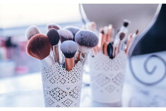 Best Beauty Products in Pakistan