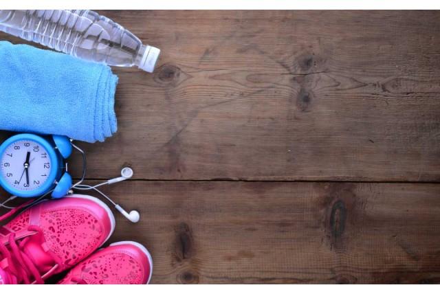 Top 10 Best Running Shoes for Women