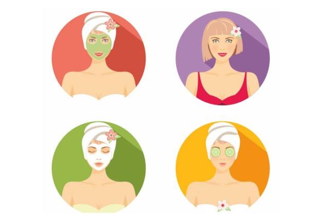 Skin Whitening Imported Amazon Products