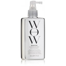 Best COLOR WOW Dream Coat Supernatural Spray