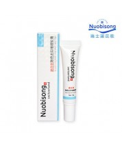 Treatment Whitening Face Cream Acne Scar Removal Cream Acne Scar Removal Cream Acne Spots Skin Care Acne