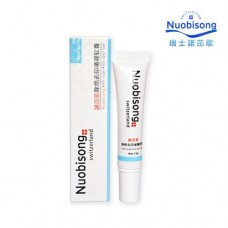 Treatment Whitening Face Cream Acne Scar Removal Cream Acne Scar Removal Cream Acne Spots Skin Care Acne