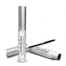 Hairgenics Lavish Lash Eyelash Enhancer & Brow Serum