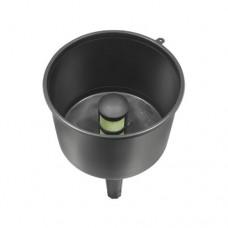 Mr. Funnel AF8CB Fuel Filter