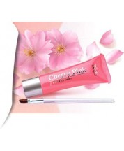 Cherry Pink Lips & Nipples Cream Lightening Herbal Extract