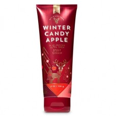 Bath and Body works Signature Collection Ultra Shea Body Cream